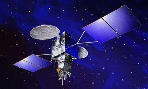 Image result for spy satellite
