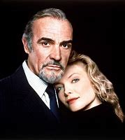 Image result for sean connery the russia house