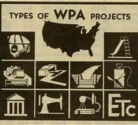 Image result for wpa