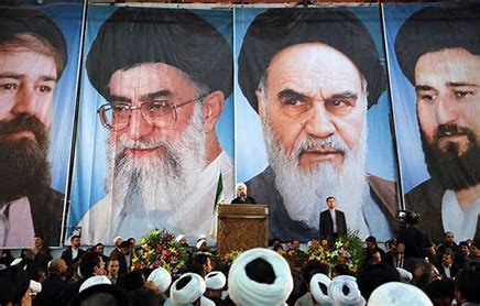 Image result for images of delusional leaders