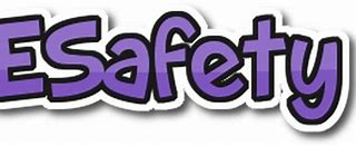 Image result for esafety
