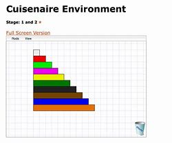 Image result for online cuisenaire rods