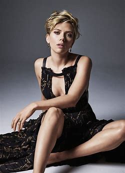 Image result for images sexy \scarlett johannson\