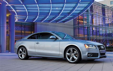 audi a specifications reviews photos price