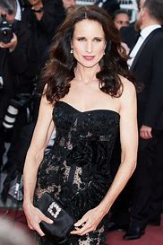 Image result for andie macdowell