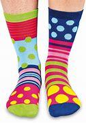 Image result for copyright free images of odd socks