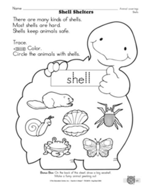 animal worksheet new animal coverings worksheets for