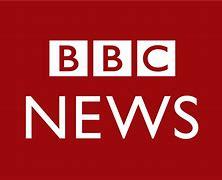 Image result for bbc logo