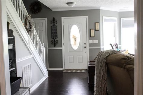 fresh living room ideas for painting my very small