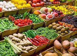 Résultat d'images pour legumes