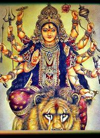 Image result for worshippiing hindu god