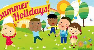 Image result for summer holidays