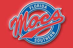 Image result for florida southern lacrosse logo