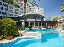 Image result for corallium dunamar by lopesan