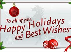 Image result for Wishing You and Your Family Merry Christmas