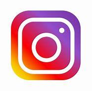 Image result for instagram symbol