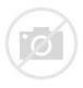 Image result for blackbirds of 1928
