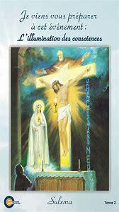 Résultat d'images pour Site sur l'Illumination des consciences - Sulema
