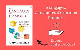 Résultat d'images pour photo libre de droit 5 langages de l'amour