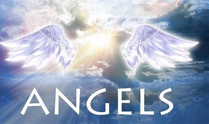 Image result for pictures of angels