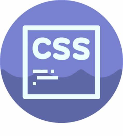 CSS là gì cách nhúng mã CSS vào HTML