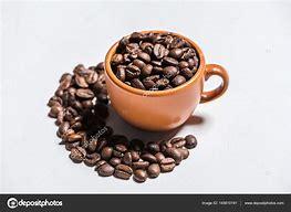 Résultat d'images pour grains de café images jpg