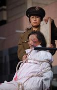 Image result for china christian persecution
