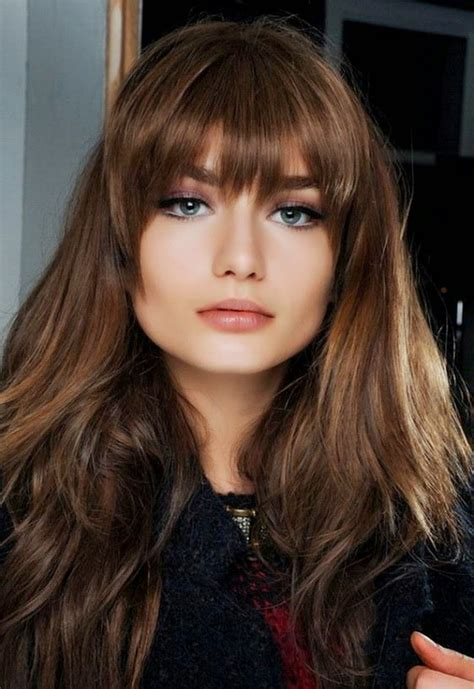 ladies long hairstyles latest long haircuts and for