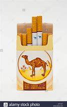 Résultat d'images pour illustrations paquets cigarettes camel