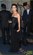 Image result for Eva Longoria without a mask