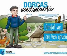 Afbeeldingsresultaten voor dorcas voedselactie 2020