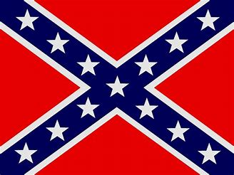 Image result for confederte flag
