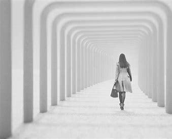 Image result for Walking Away Relationship