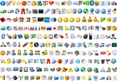 freeware icons download images free icons ico format