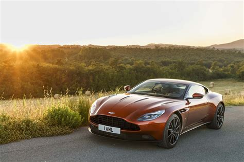 aston martin db review ratings specs prices and