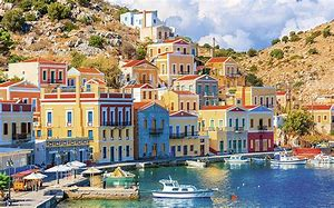 Image result for symi