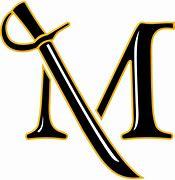 Image result for millersville football logo