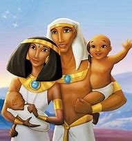 Image result for joseph and asenath
