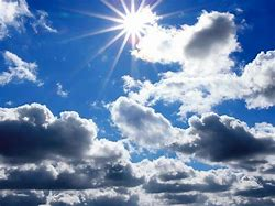 Image result for free pictures of silver lining in clouds
