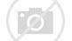 Image result for globe theatre picture