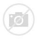 Image result for royalty free picture of healthy habits