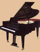 Image result for piano