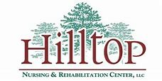 Image result for hilltop nursing home pineville la
