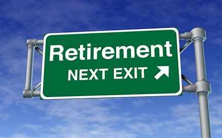 Image result for retirement image