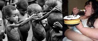 Image result for people who are starving