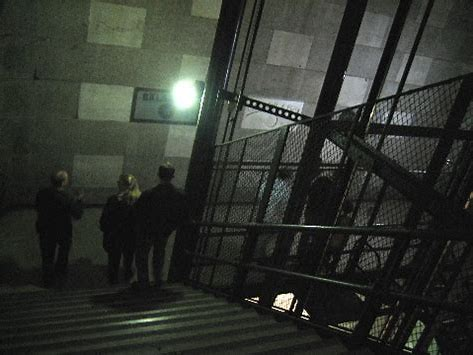 Image result for stairs going down washinton monument