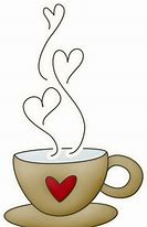 Image result for Coffee Cup ClipArt