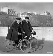 Résultat d'images pour 1912 brigade cycliste images