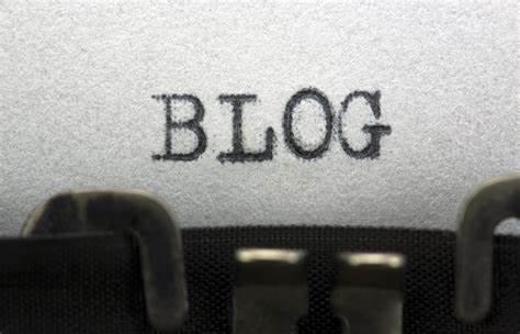 利用GitHub Pages基于hexo搭建属于自己的blog