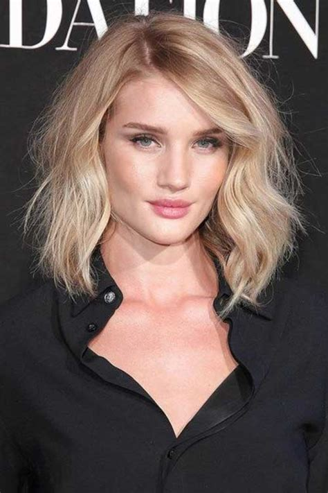 celebrity hairstyles hairstyles haircuts